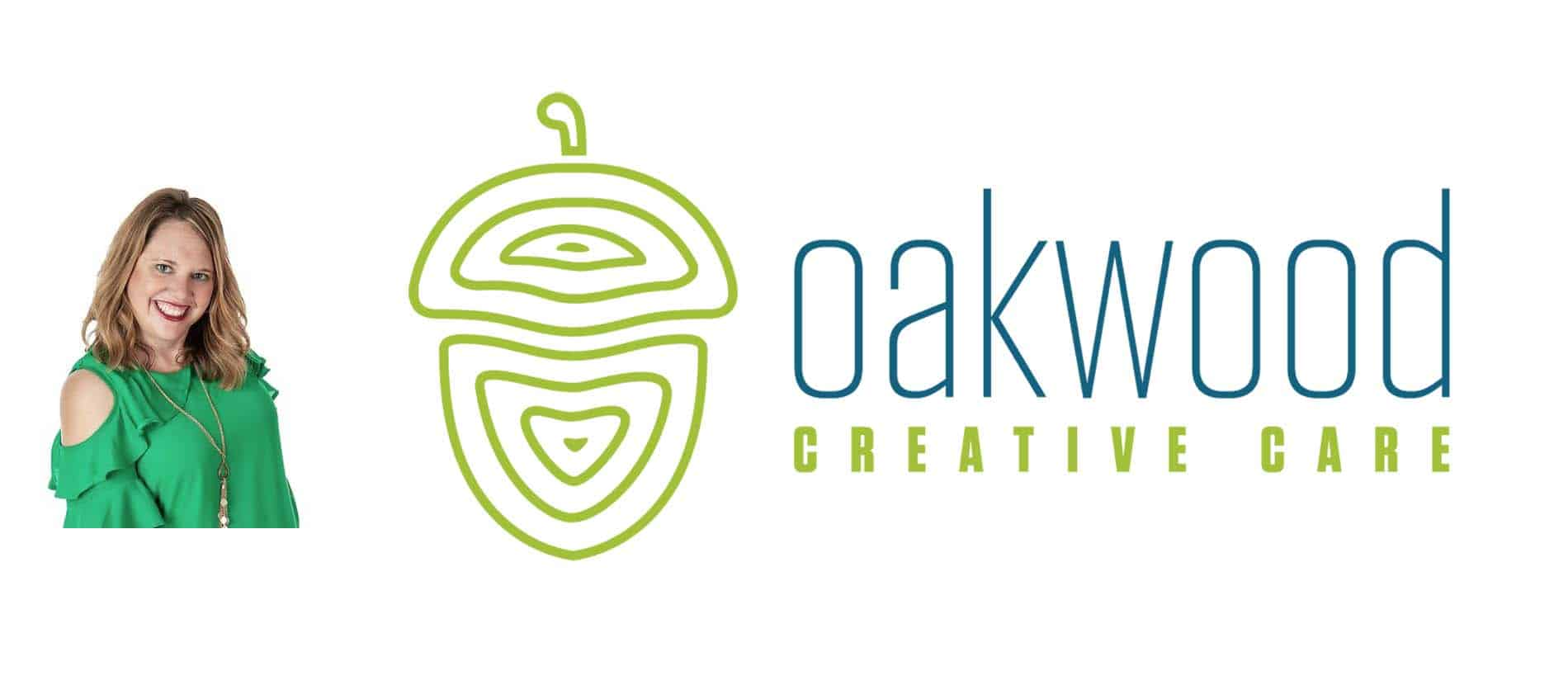 Sherri Friend-Oakwood Creative Care