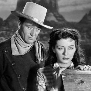 1940s Movies and Stars