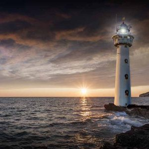 lighthouse pixabay commercial use